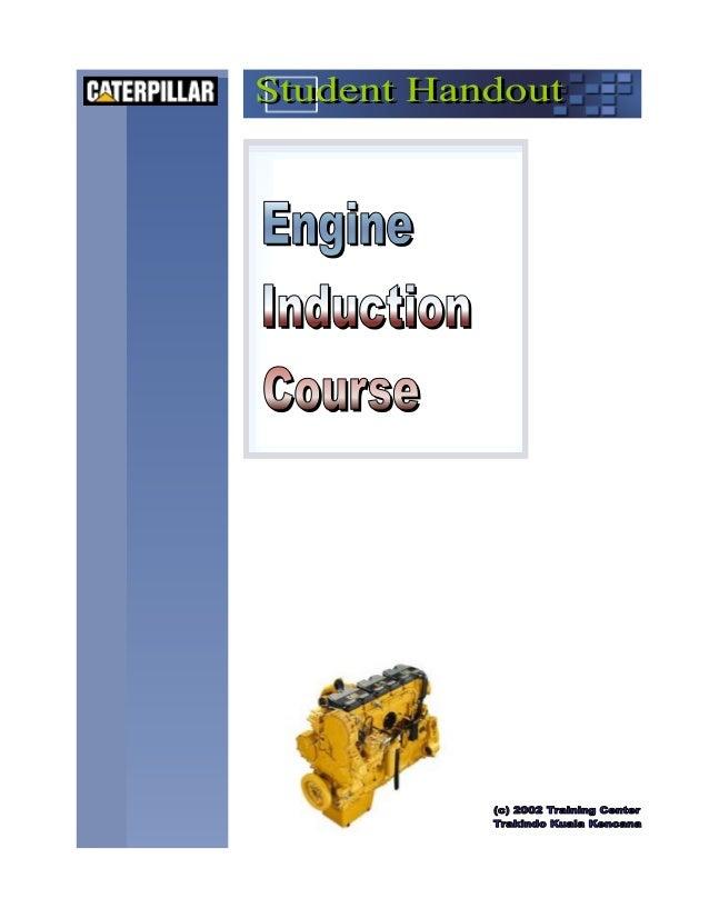 Engine SASARAN  i  I. Dasar-dasar Engine Diesel  1  I.1. Definisi  1  I.2. Klasifikasi Engine  2  I.3. Istilah-istilah Pad...