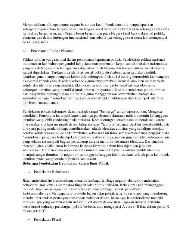download ebook pengantar ilmu politik miriam 39