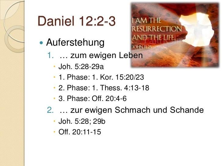 Hilfreiches Buch   Countdown zum Finale der Welt    ◦ Thomas Ice , Tim LaHaye    ◦ Ein Bildführer zum Verständnis biblisc...