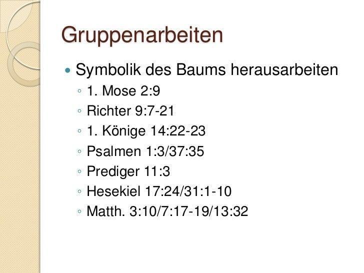 Daniel 5:1   Besazar, König der Chaldäer    Quelle: de.wikipedia.org