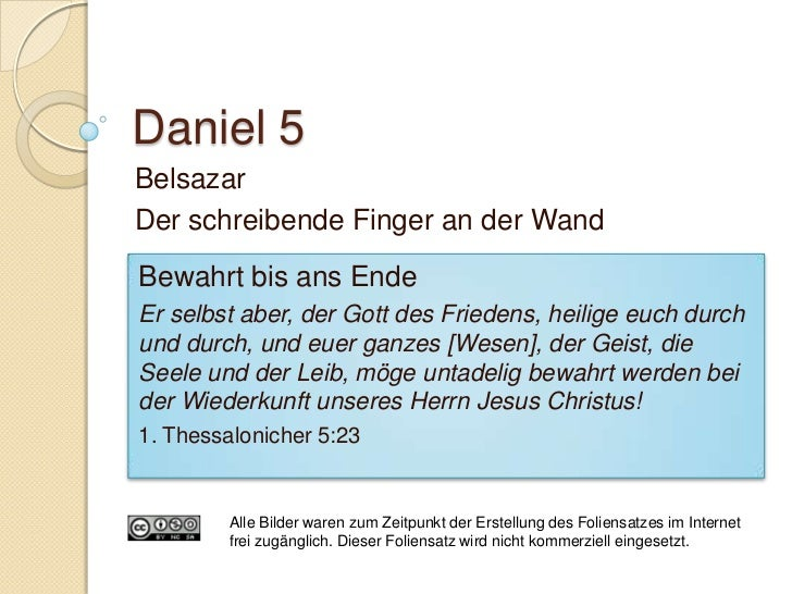 Daniel 5:2-4 Moralischer Zerfall Anmassung und Gotteslästerung Prophezeiung Jesajas über Babylon    ◦ Jesaja 47   Reic...