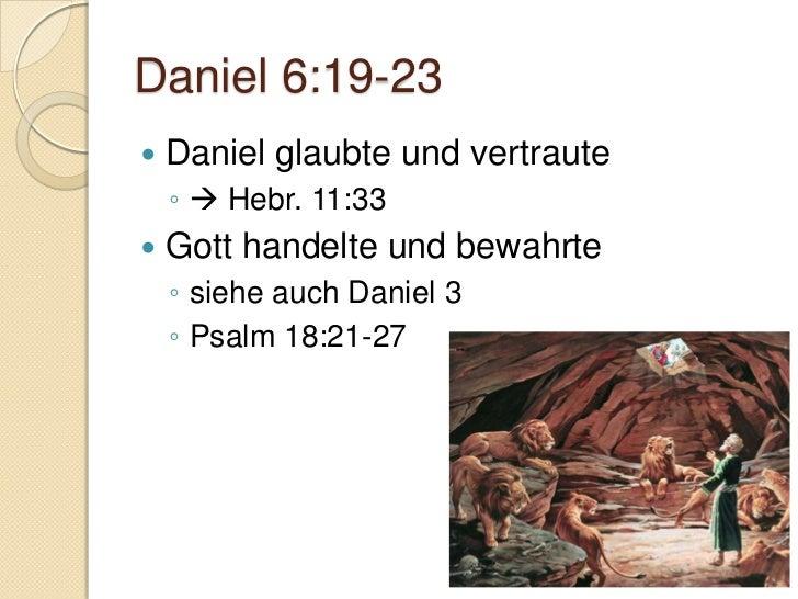 Typologische Auslegung I   Die Person und das Leben Jesu Christi    im AT sehen:    ◦ Lukas 24:25-27   Zum Herrscher vor...