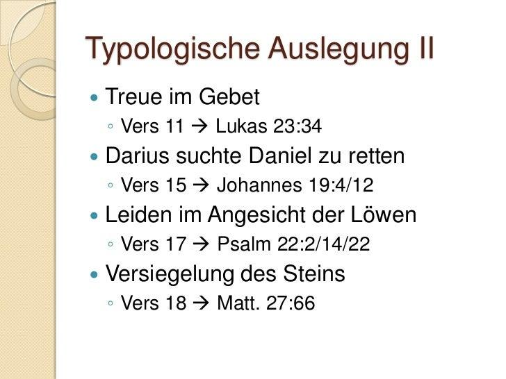 Gruppenarbeiten   Vertrauen in Glaubensprüfungen    ◦ Suche Mut machende Verse in der Bibel    ◦ Zeugnis von eigenen Erle...