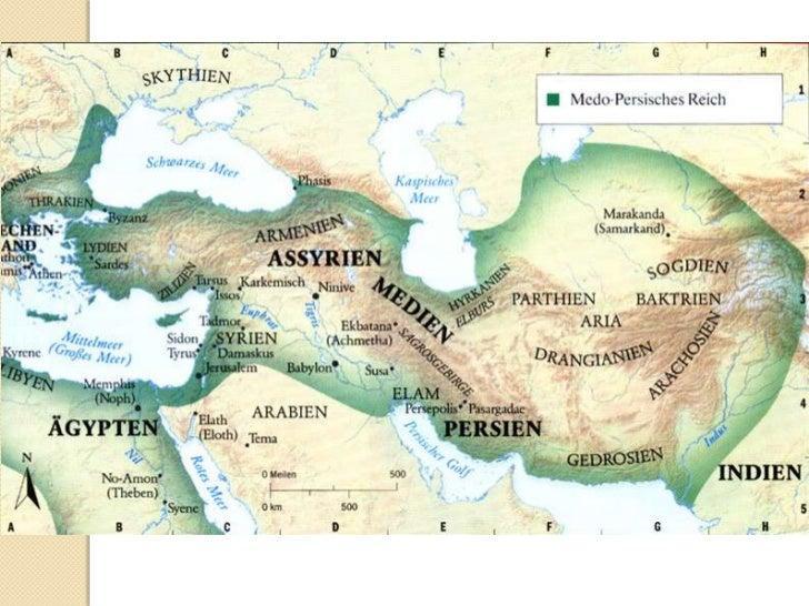 Daniel 7:7 - Rom Parallele Daniel 2:33a/40 Tier aus Offenbarung 13:1-2 Römische Armee:    ◦ gut organisiert und diszipl...