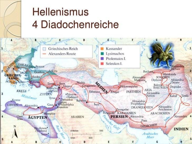 Charakteristiken Macht, Brutalität – V. 7/20/23 Hochmut, Selbstvergötterung - V. 8/25 Verfolgung der an den wahren Gott...