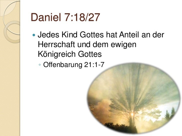 Daniel 8:1-2 2 Jahre nach der Vision von Kap. 7 Immer noch während babylonischer  Zeit in Hebräisch: speziell für Israel