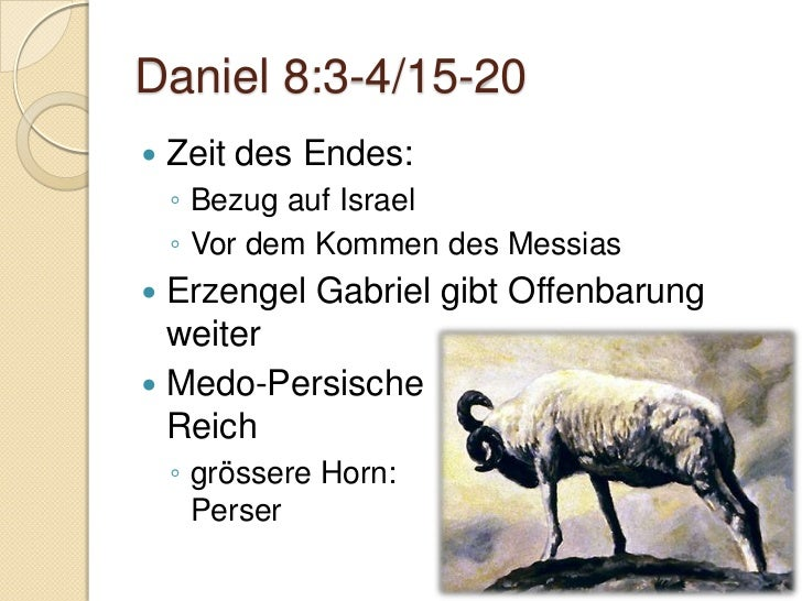 Übersicht der VisionenQuelle: http://www.ebccnet.com/lcharts/Clarence-Larkin-Album-Color/book_of_Daniel
