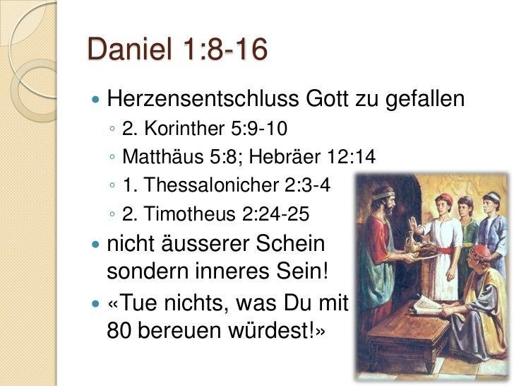 Gruppenarbeiten   Gegensatz Babylon – Jerusalem    ◦ von 1. Mose 10    ◦ bis Offenbarung 17/18   Welche Prinzipien spiel...