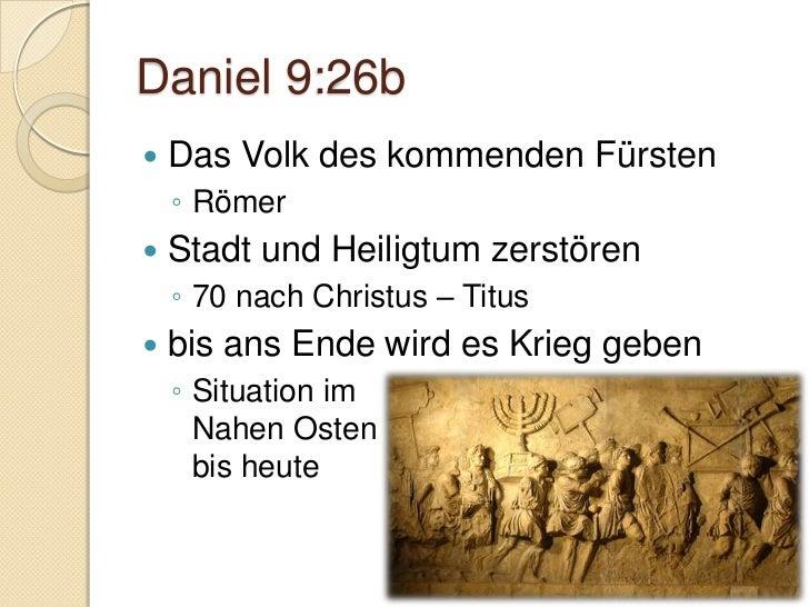 Vision Kap. 10:1 – 12:7   Vergleich Kap. 8 mit 10:1 – 12:7    ◦   Zeit/Ort                  8.1-2     10.1-4    ◦   Ersch...