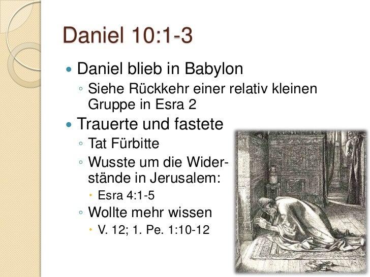 Der Fürst der gefallenen Engel   Teufel (Jes. 14:4-17 /Hes. 28:1-19)    ◦ Diábolos (gr. Durcheinanderbringer)    ◦ Vater ...