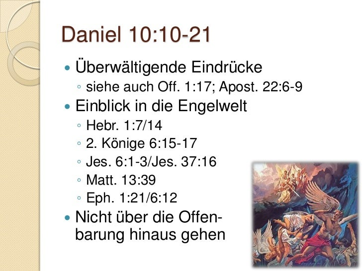 Daniel 11Visionen zum Nord- und Südreich      Alle Bilder waren zum Zeitpunkt der Erstellung des Foliensatzes im Internet ...
