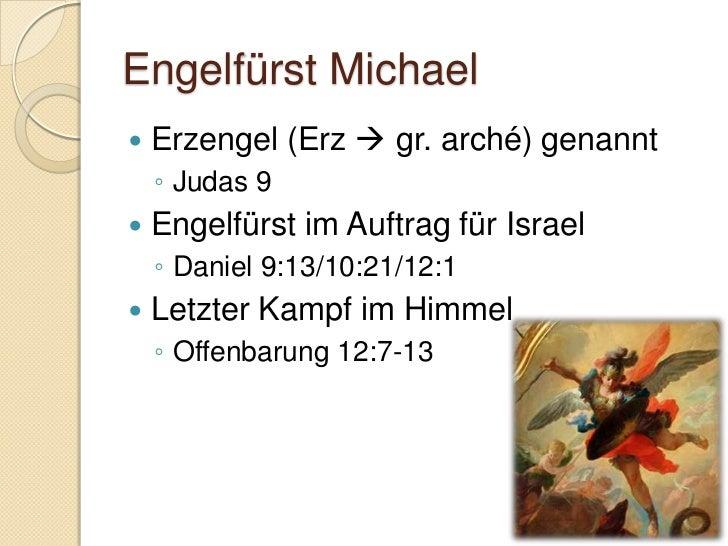 Daniel 11:1   Detaillierte Voraussagen    ◦ Seleukiden und Ptolemäer-Reich    ◦ In Bezug auf Jerusalem