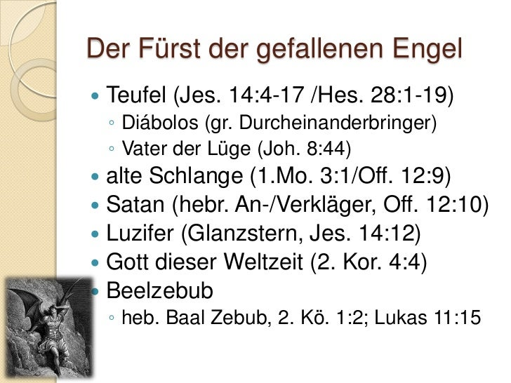 Daniel 11:2   Medo-Persisches Reich    ◦   Kyrus (aktuell Könige)    ◦   1.: Kambyses (530-522 a.C.)    ◦   2.: Gaumata (...