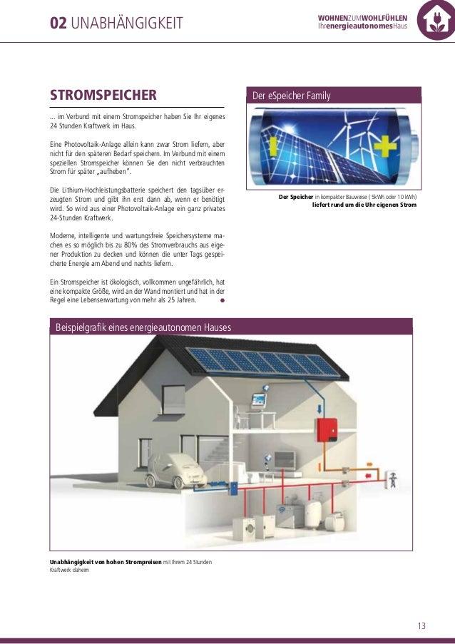 Erfreut Verkabelung Im Haus Für Strom Fotos - Elektrische ...
