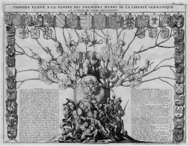 Welt-Erneuerung durch Eigentumsreform Seite 1 Das geheime Buch Audebar Der Sonnenstaat - Umrisse einer neuen Gesellschafts...