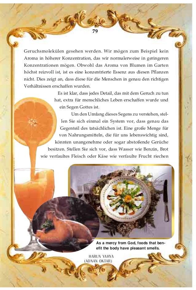 Das Geruch Und Geschmack Wunder. German Deutsche Vorgarten Gestaltung Zeigt Geschmack Fahigkeiten