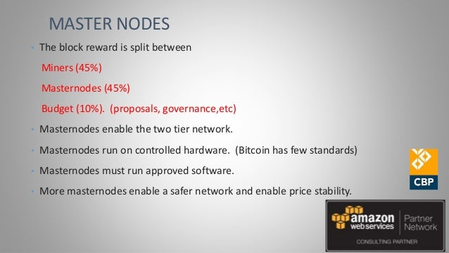 X11 Dash Mining Pool Masternode Rewards Mcoc – Beagency Blog