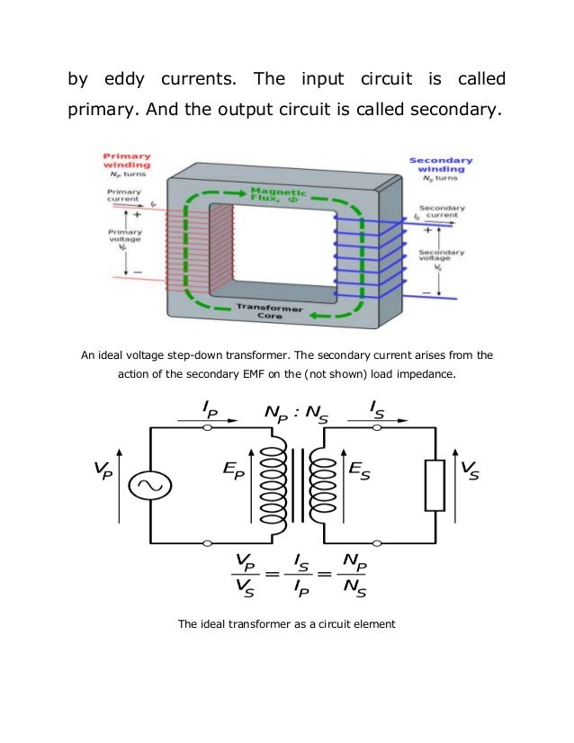 Watch likewise Understanding Basics Delta Transformer Calculations as well Technisat Skystar Hd 2 likewise 7860569 moreover Watch. on step down transformer