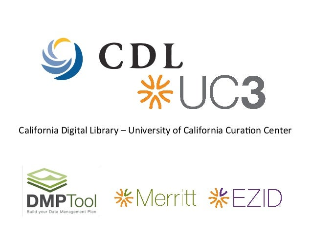 IDCC 2016 Dash Presentation  Slide 2