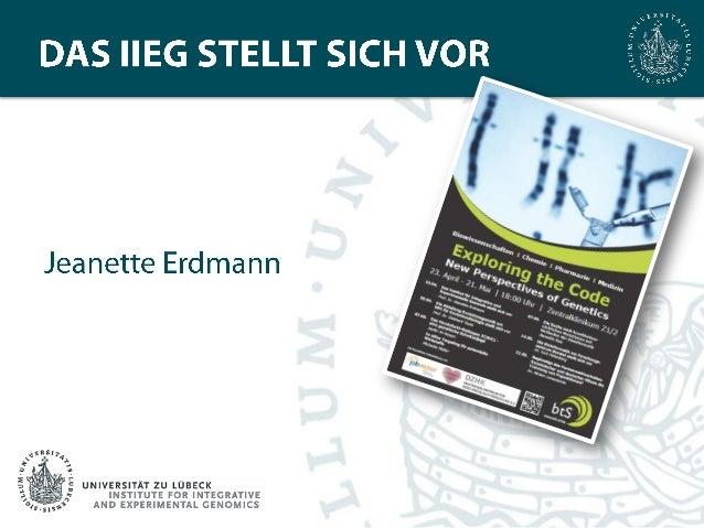  Todesursache Nummer 1 in der westlichen Welt  200.000 Herzinfarkttote in Deutschland/Jahr
