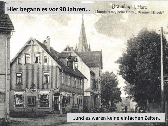Das Jahr 1923 Slide 2