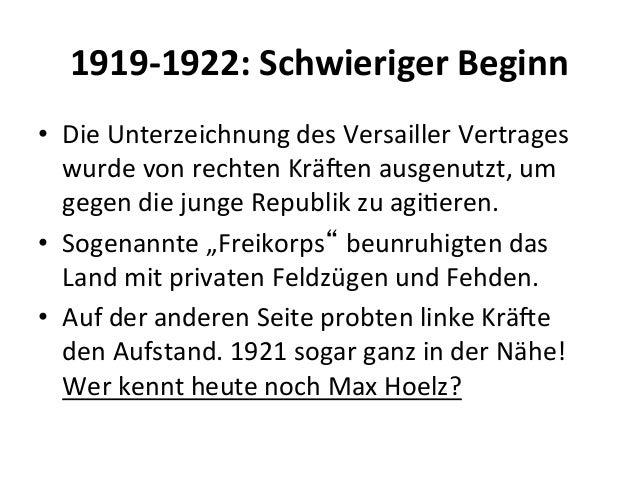 Das Jahr 1923 Slide 3