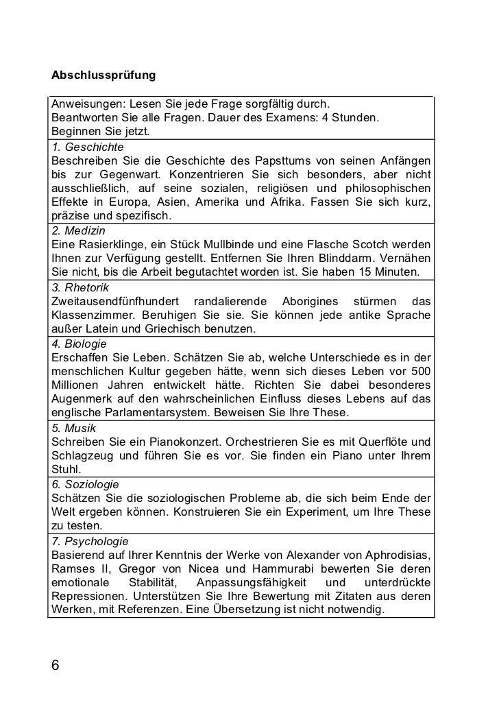 Niedlich Polizei Unfall Bericht Vorlage Bilder ...
