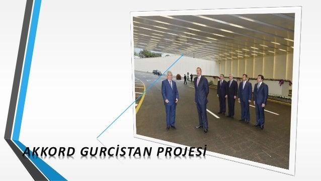 Lider forex azerbaijan
