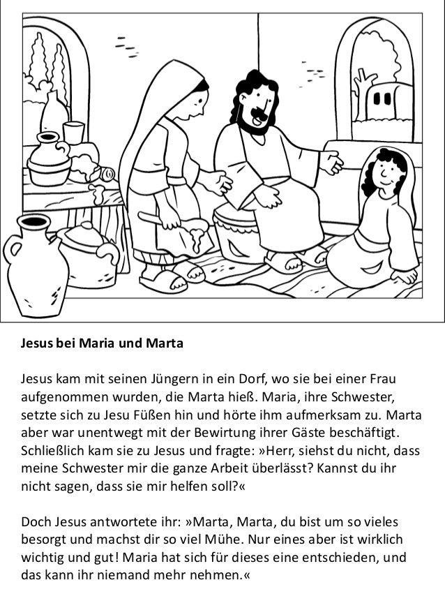 Fein Heilige Geist Malvorlagen Für Kinder Galerie - Ideen färben ...