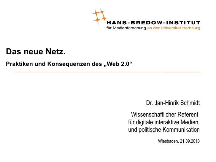 Das neue netz_wiesbaden_2010_print