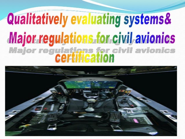 Assessment is nothing but process of documenting. Validation can be defined as certifying by regulations.  Hardware ass...
