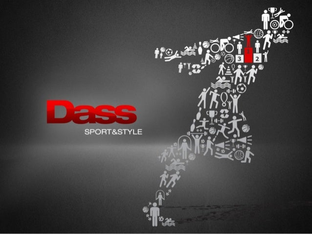 Grupo Dass
