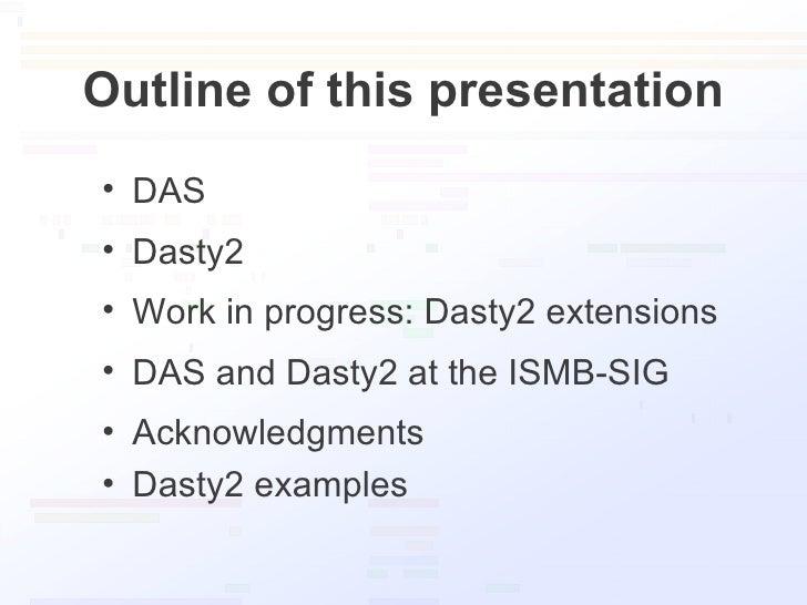 Dastyt2 Slide 2