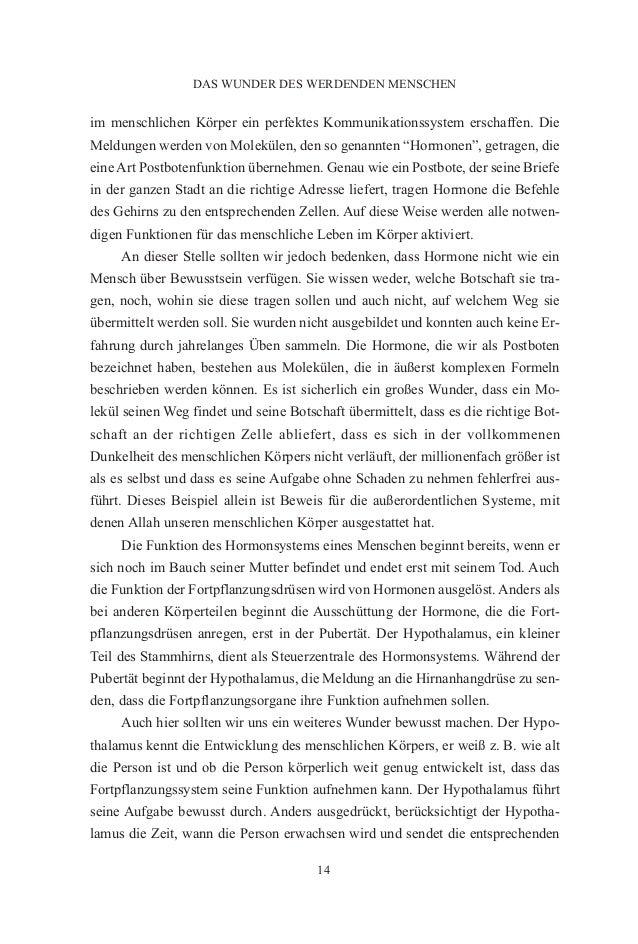 Erfreut Funktion Der Hodenkanälchen Bilder - Menschliche Anatomie ...