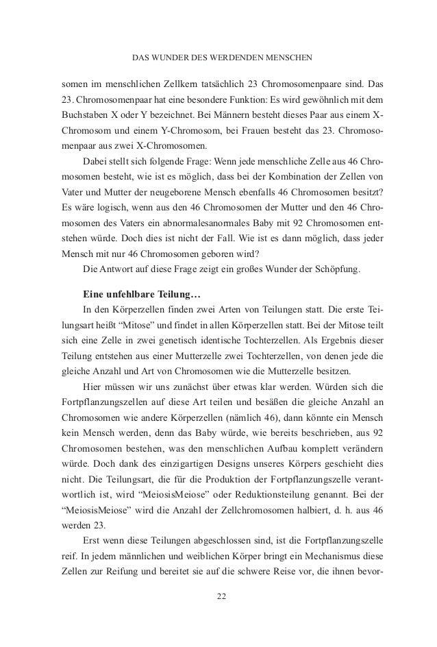 Niedlich Herzstrukturdiagramm Bilder - Anatomie Ideen - finotti.info