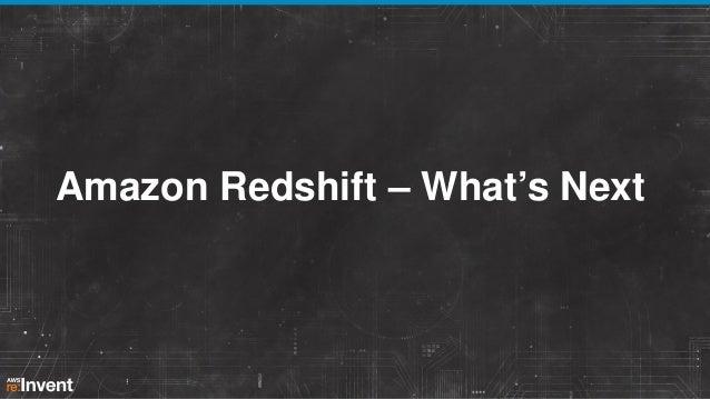 Redshift date in Sydney