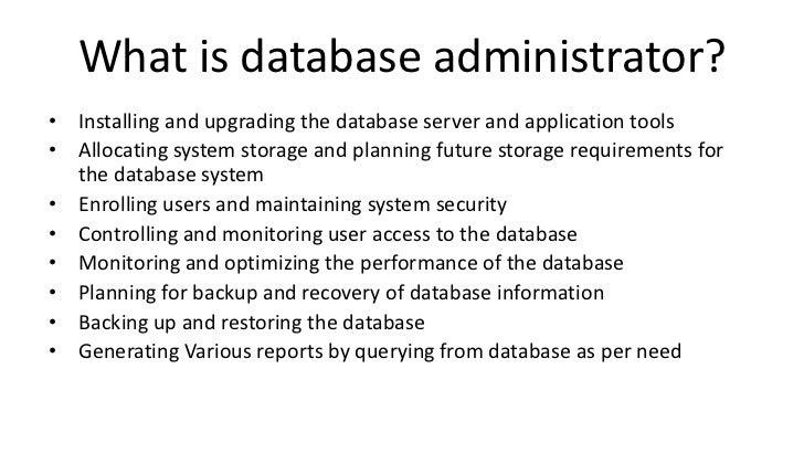 Data Slide 2