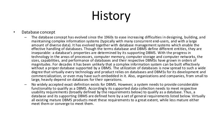 Data Slide 3