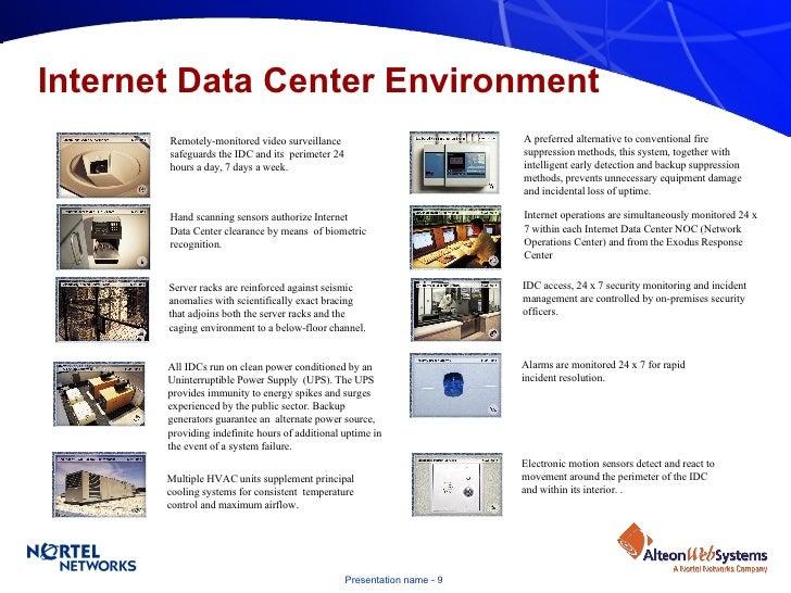 Data Center Design Guide 4 1