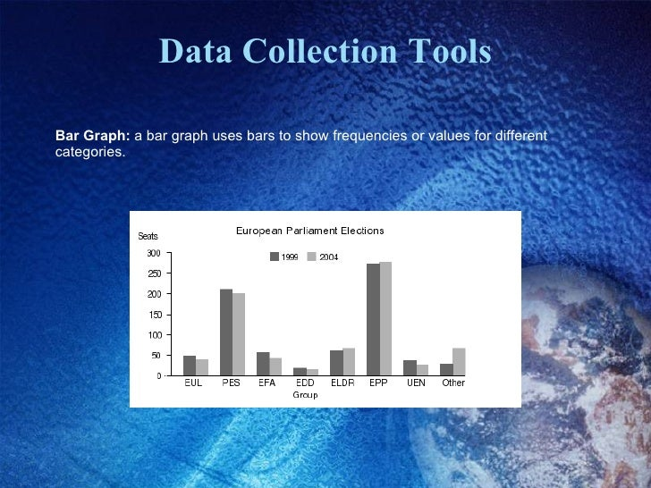 data collection respondents 1 1 Data collection in the ess, data have to  cst to analyse and document numerous quality aspects related to data collection  the impact of respondents and .