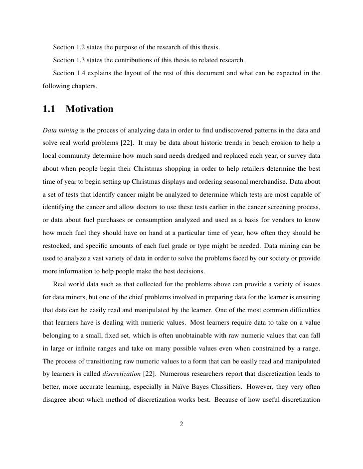 binary search tree research papers Depth of a random binary search ree with concurrent insertions  random keys into a binary search tree, where the order of insertions is  in our paper, we start.