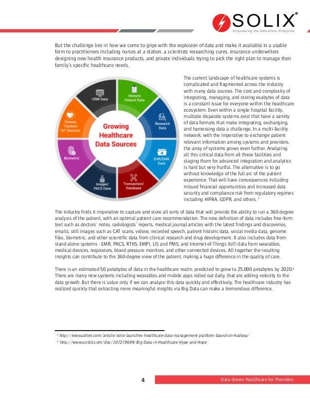 pdf Handbook of Pumps and Pumping: