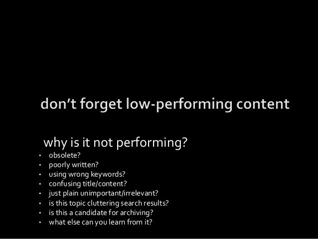 research  what are your customers doing/thinking?  what are their pain points?  what are your competitors doing?