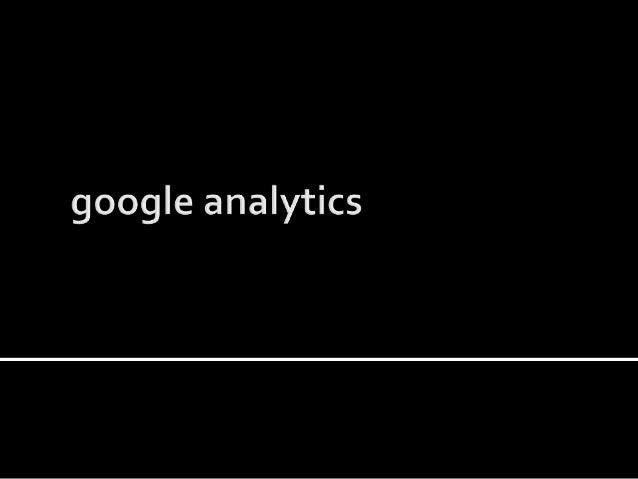 analytics.twitter.com