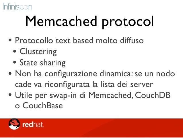 Data Security • User Authentication • SASL • Role Based Access Control (RBAC) • Utenti, Ruoli e mapping fra ruoli ed opera...