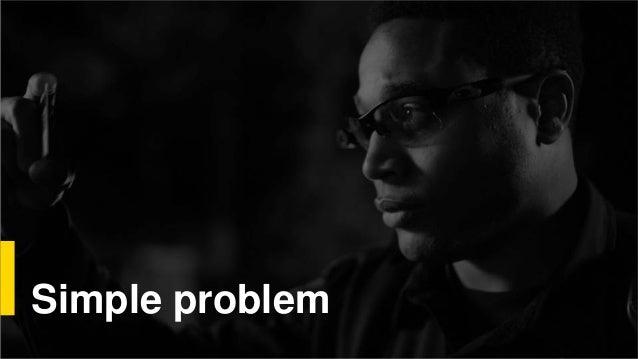 Simple problem