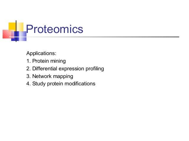 Data data dissertation mining ms proteomic seldi technique