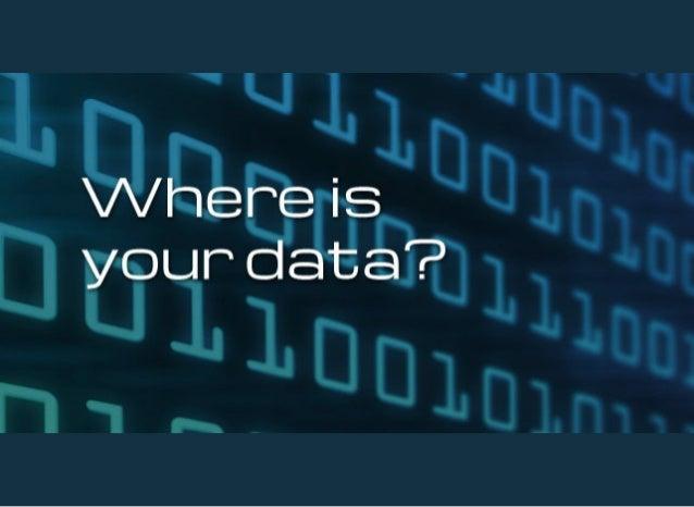 Data science-toolchain