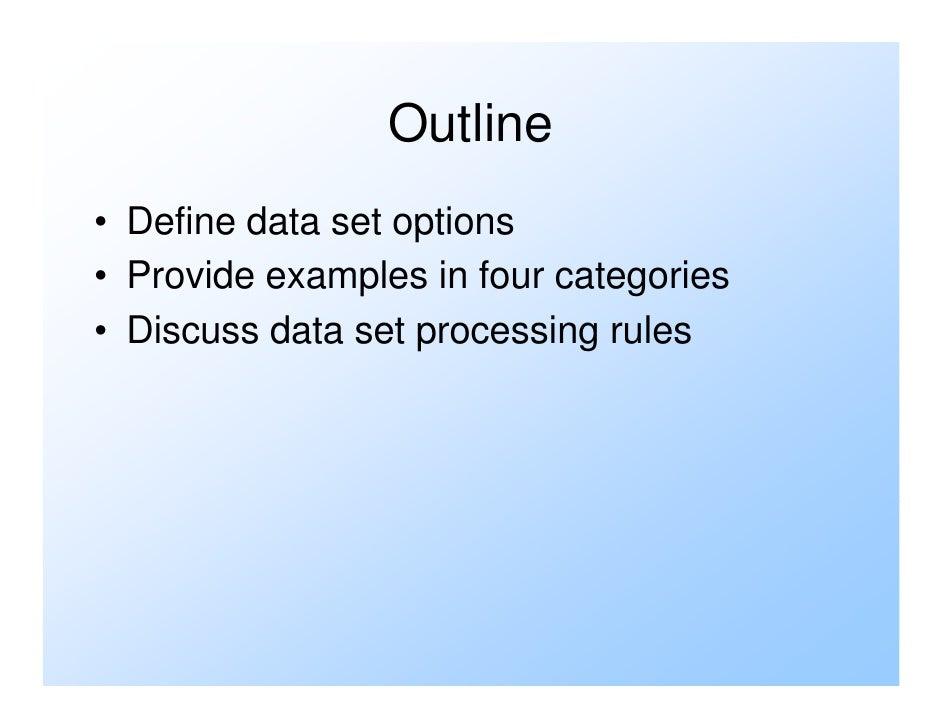 download Practical HPLC