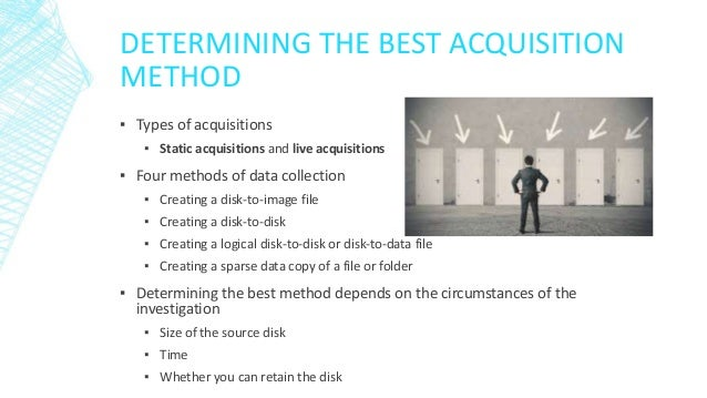 Validating data acquisitions for the home